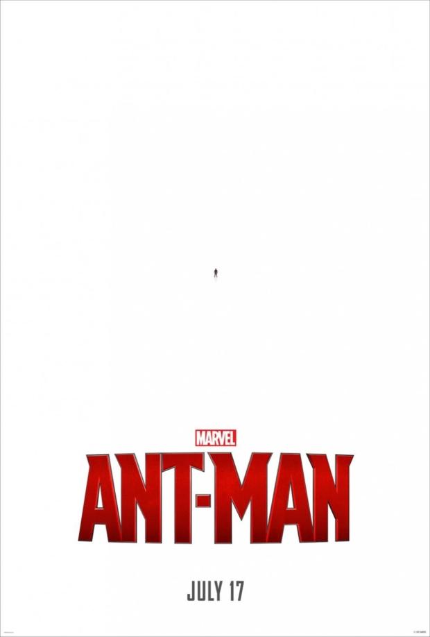 ant_man_p2_620.jpg