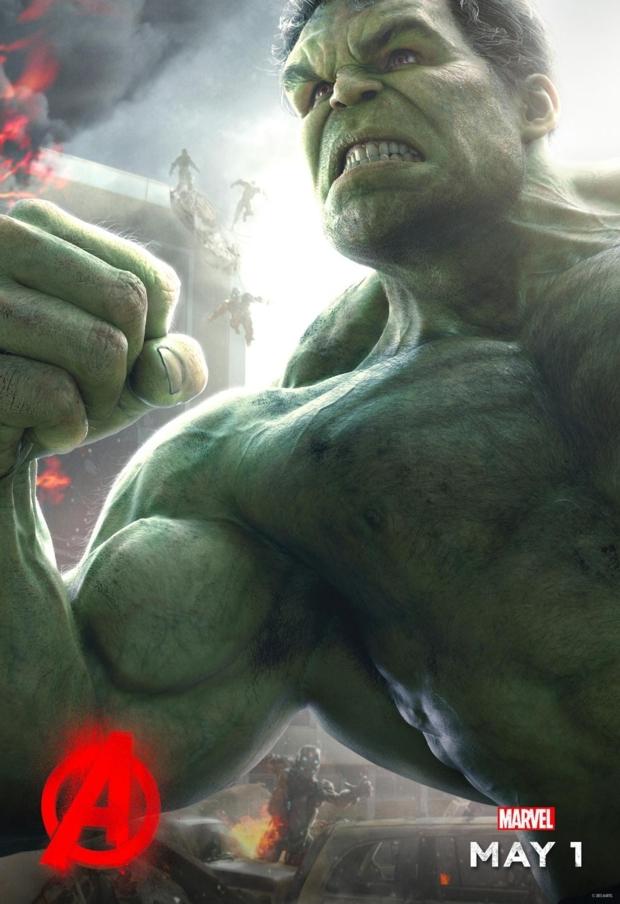 avengers2_p14_620.jpg