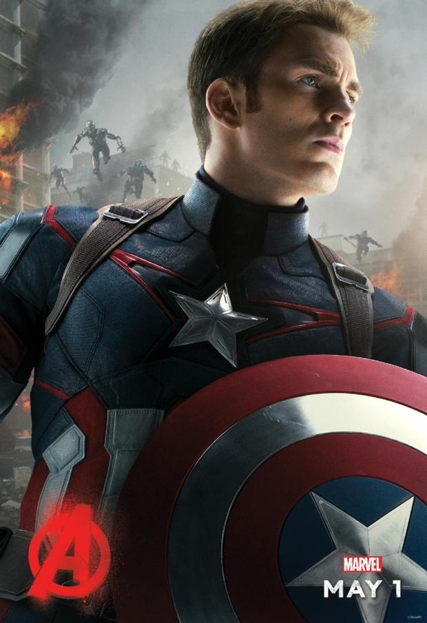 avengers2_p19_620.jpg