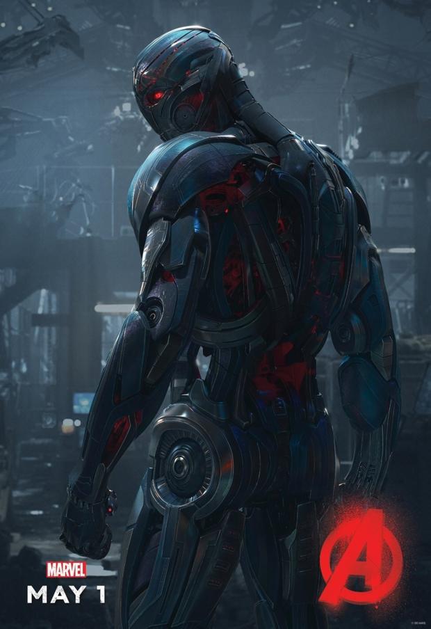 avengers2_p22_620.jpg