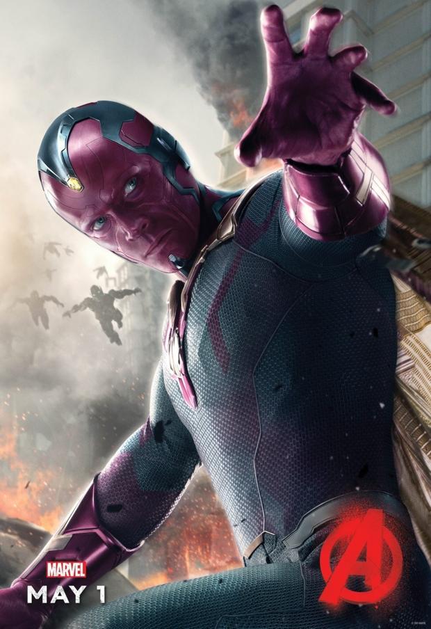 avengers2_p23_620.jpg