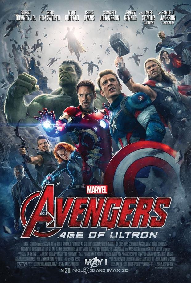avengers_p2_620.jpg