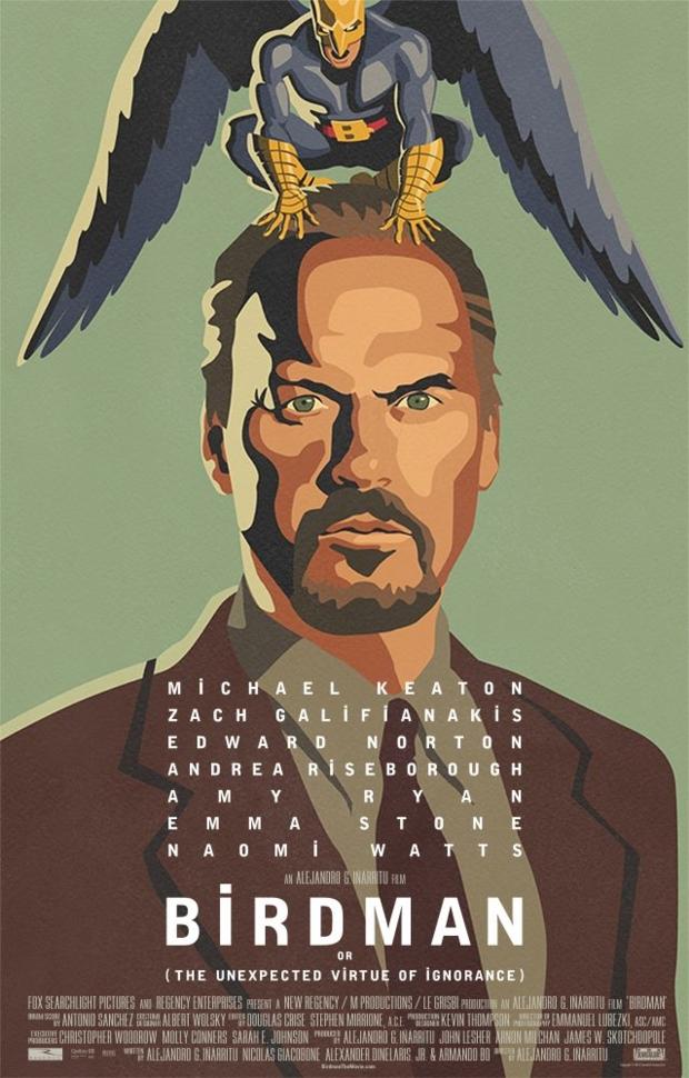 birdman_poster_620.jpg