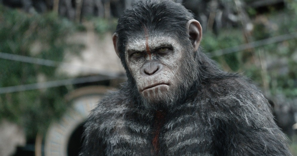 dawn-of-planet-of-apes02.jpg