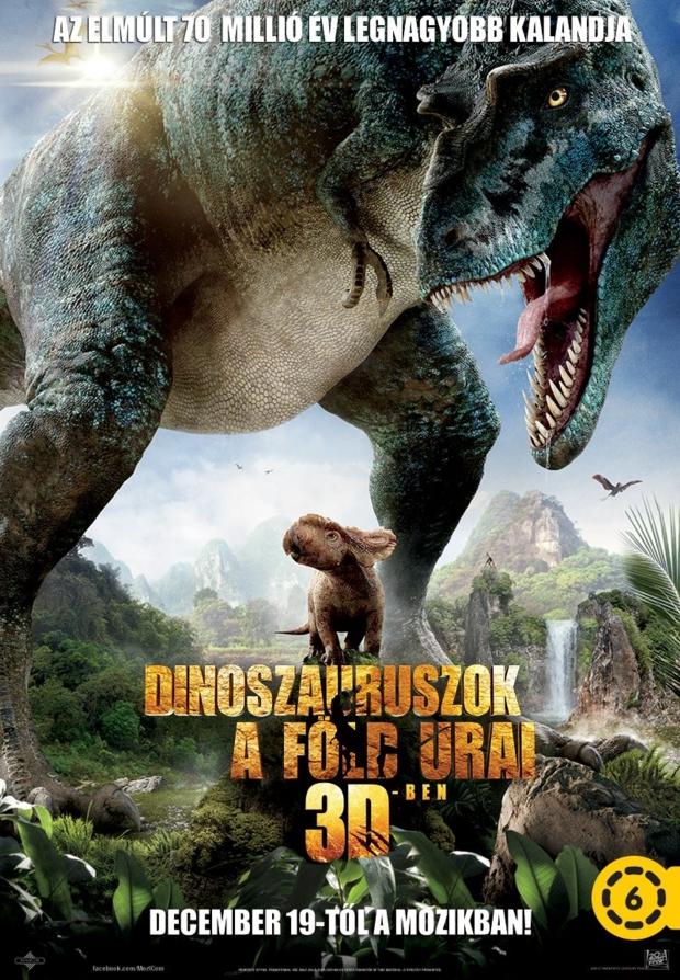 dinoszauruszok_3D_620.jpg
