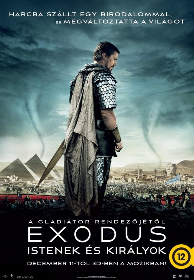 exodus_hun_p4_620.jpg