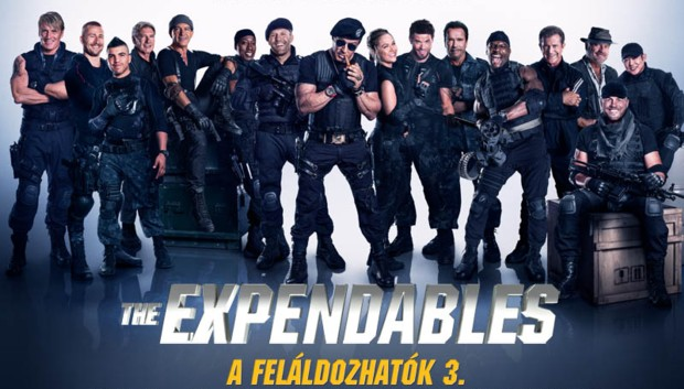 expendables3_620.jpg