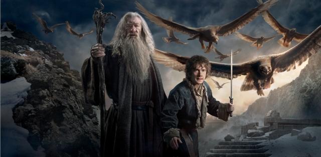 hobbit3_banner_textless_620.jpg