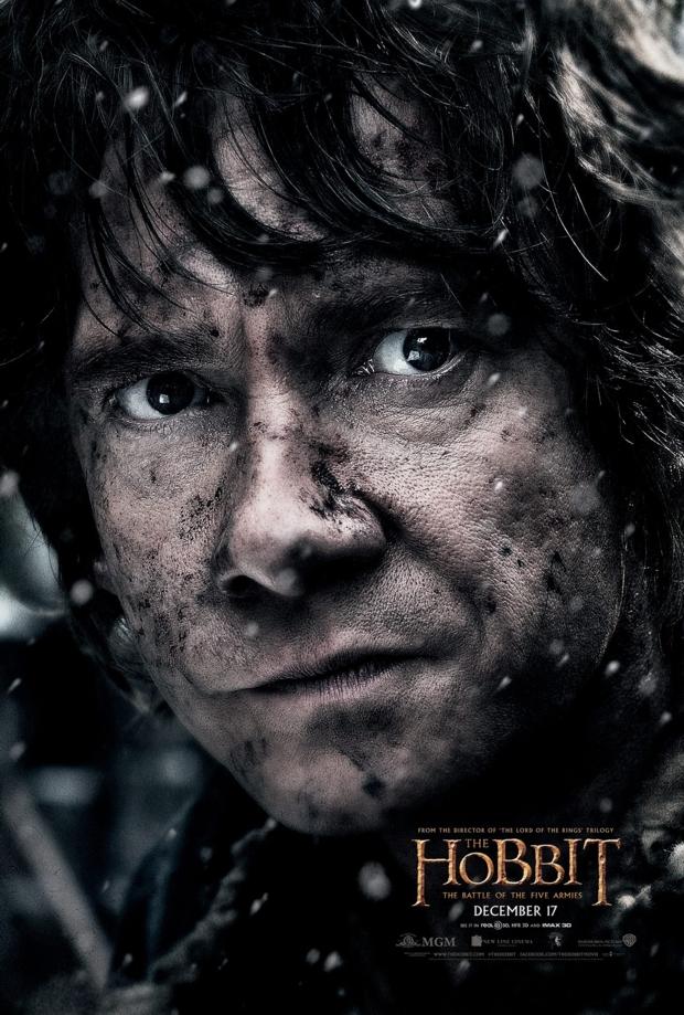 hobbit3_p12_620.jpg