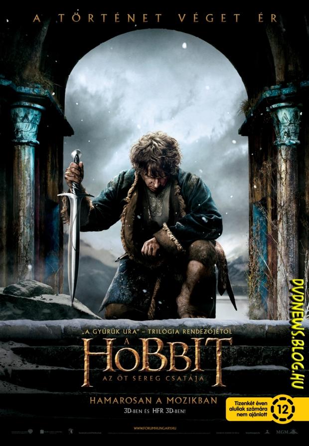 hobbit3_p1_hun_620.jpg