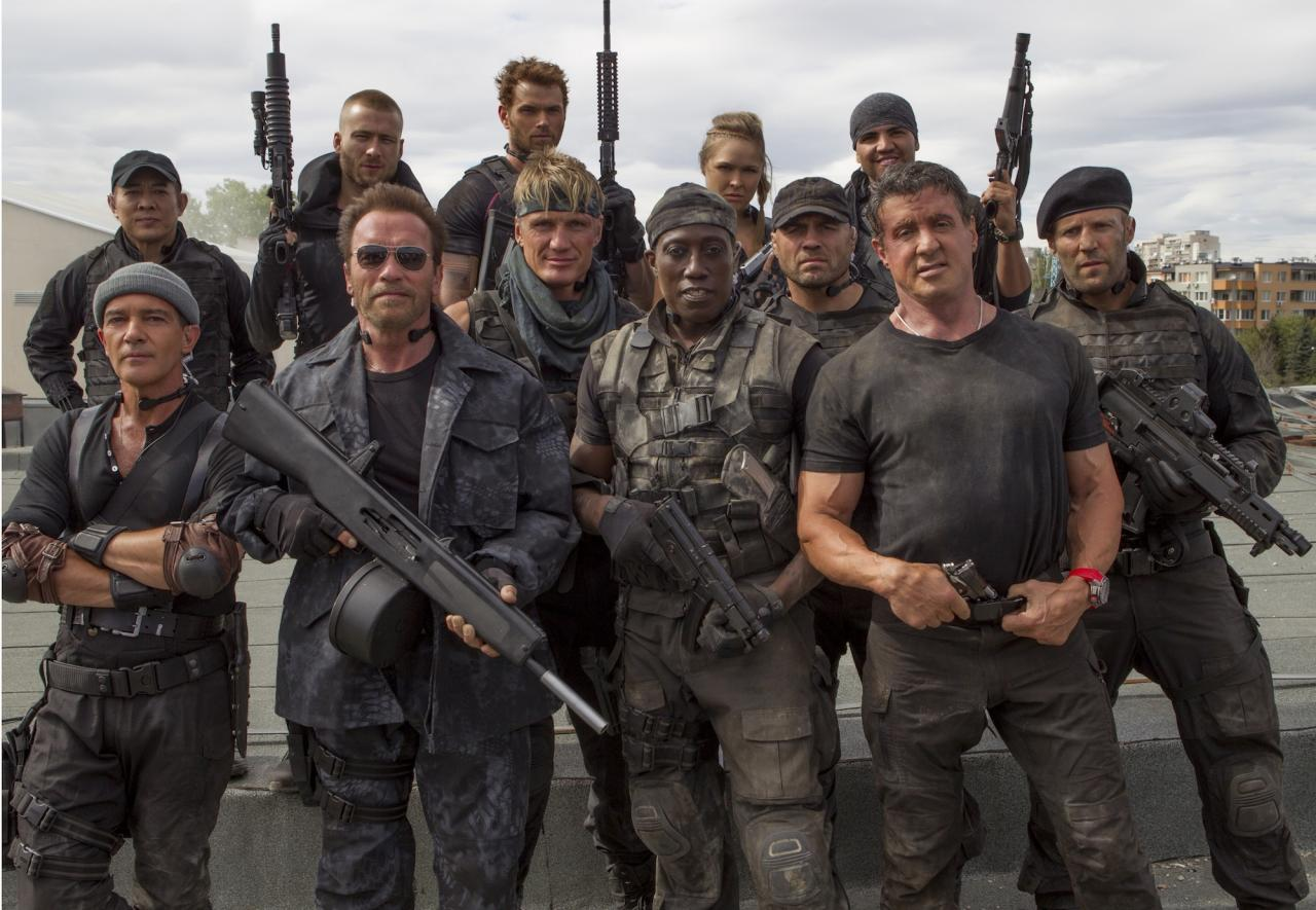 hr_The_Expendables_3_22.jpg