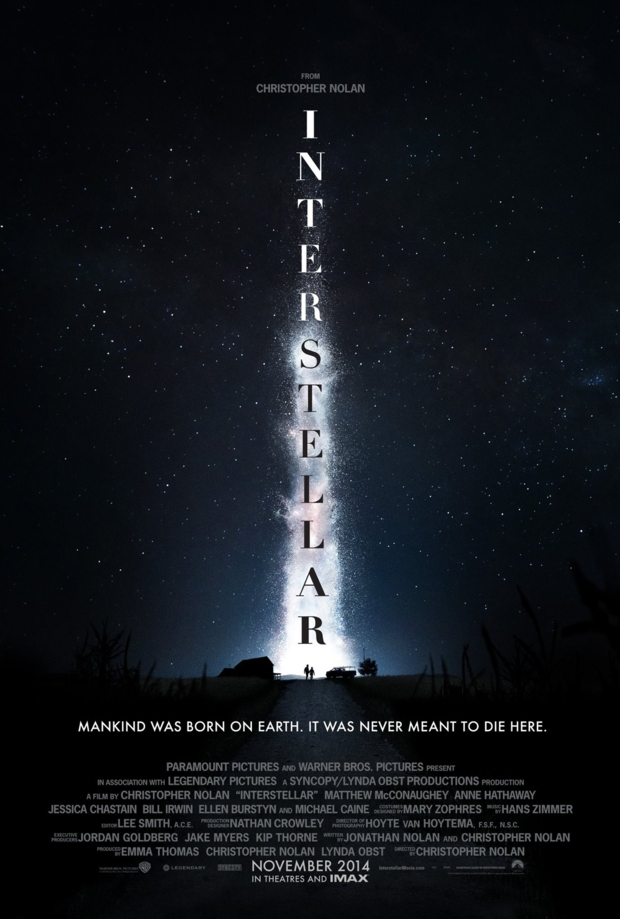 interstellar_poster_620.jpg