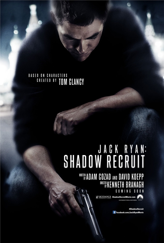 jack_ryan_shadow_recruit.jpg