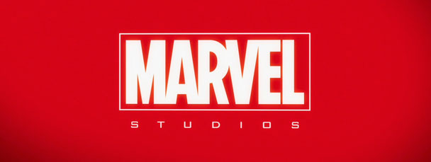 marvel_new_logo.jpg