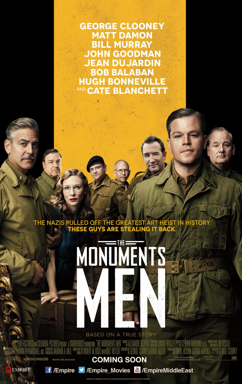 monuments_men_ver2_xxlg.jpg