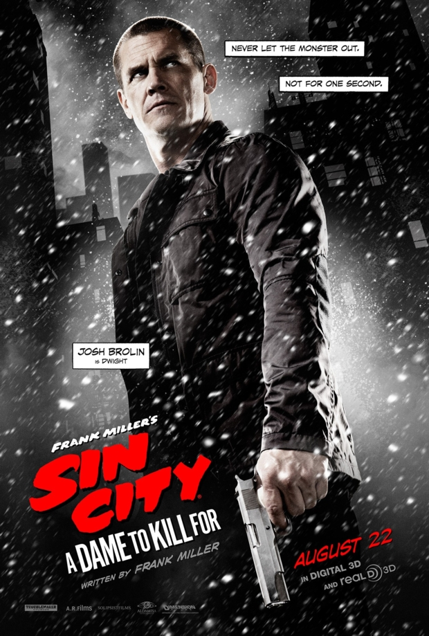 sin_city_a_dame_to_kill_for_ver5_620.jpg