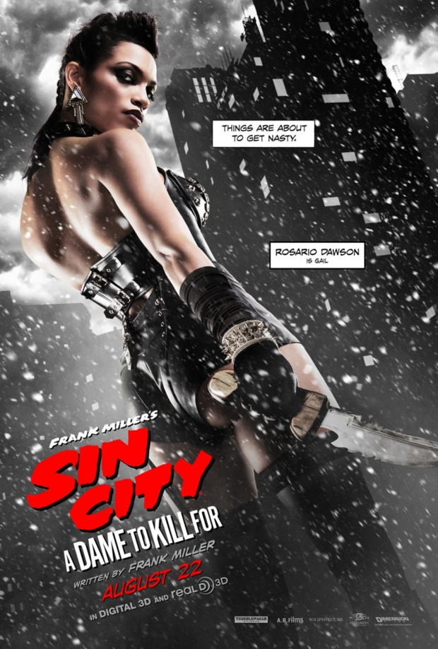 sin_city_a_dame_to_kill_for_ver6_620.jpg
