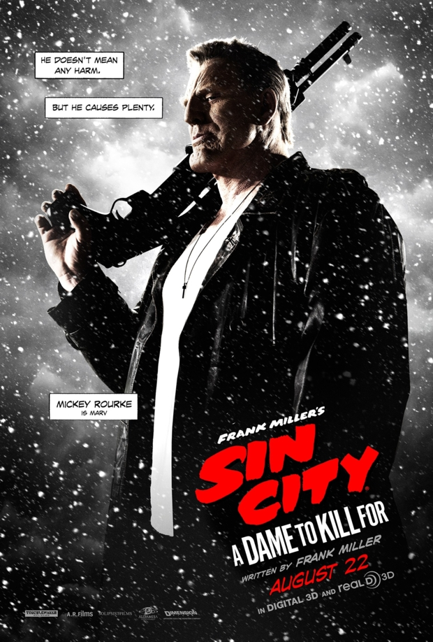 sin_city_a_dame_to_kill_for_ver7_620.jpg