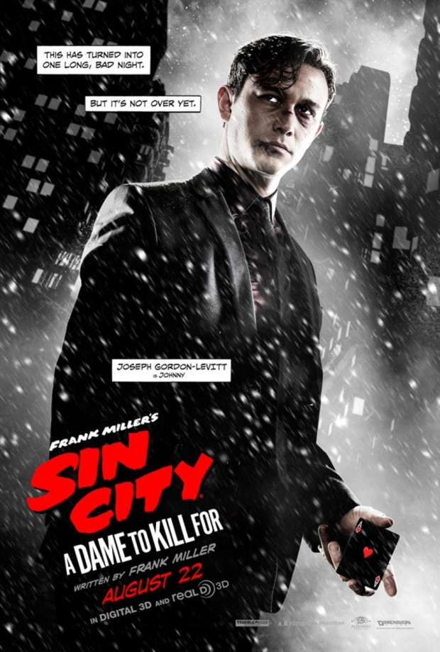 sin_city_a_dame_to_kill_for_ver9_620.jpg
