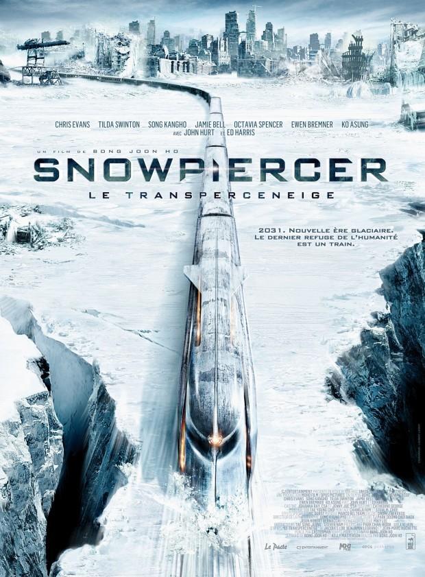 snowpiercer_19.jpg