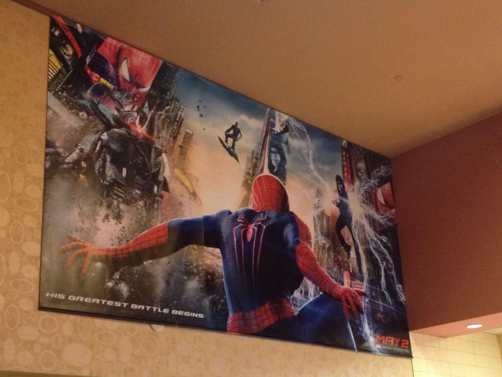 spiderman2_banner02.jpg