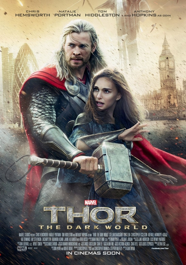 thor_the_dark_world_ver7_620.jpg