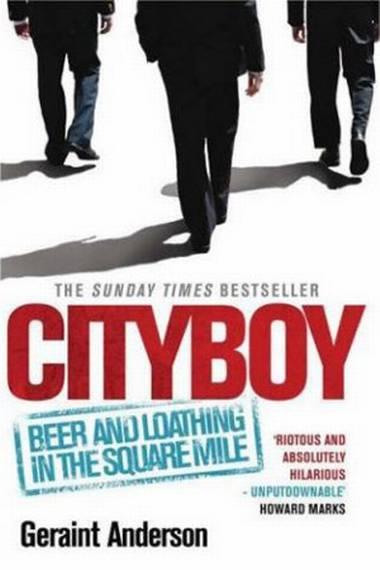 cityboy.jpeg