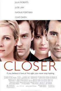 closer_movie.jpg