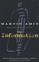information_1.jpg