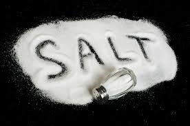 A só is hat a megjelenésre? /féltudományos értekezés PK-nak/
