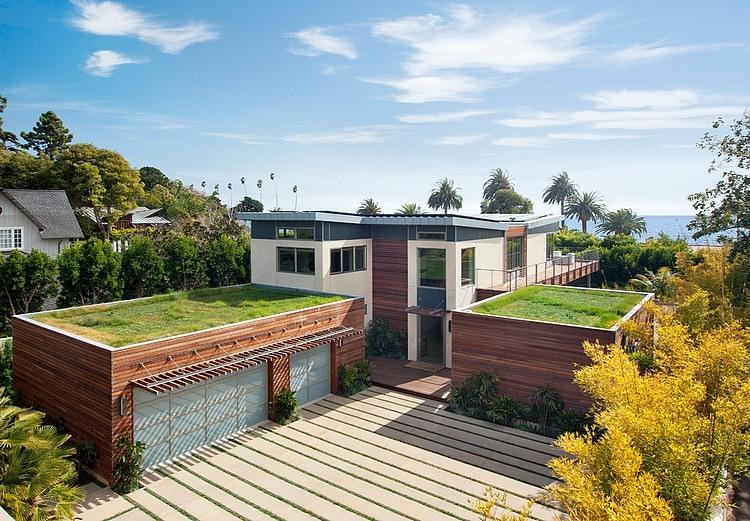 beautiful-green-home.jpg