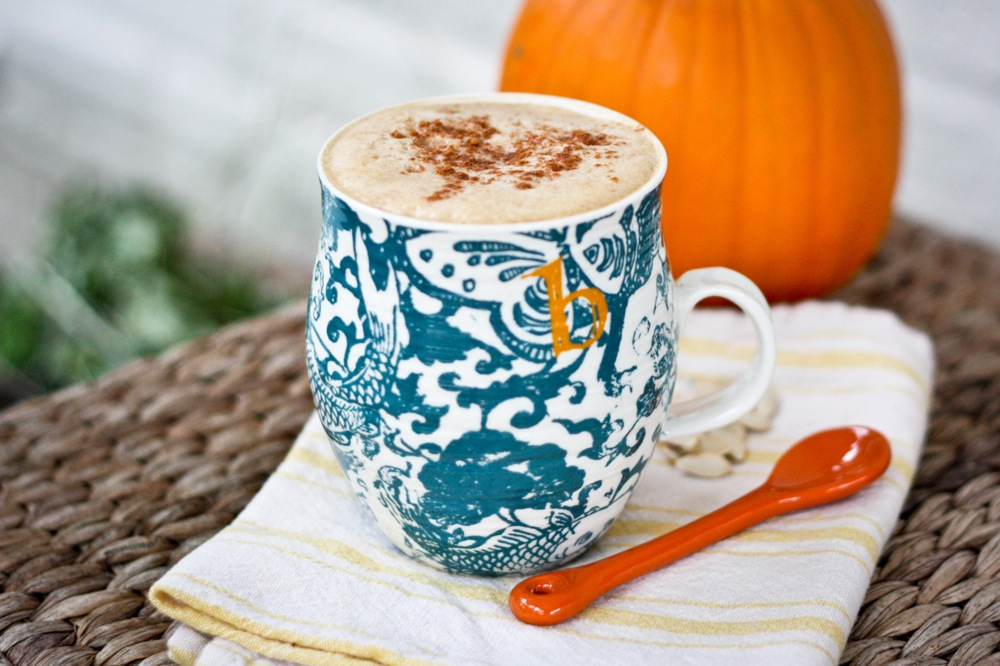 homemade-pumpkin-latte4.jpg