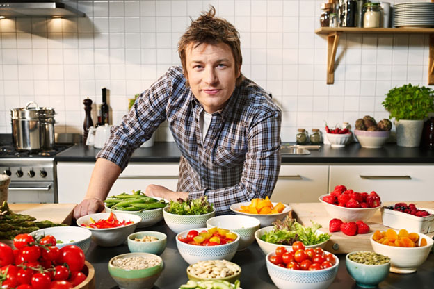 jamie-oliver-in-the-kitchen.jpeg