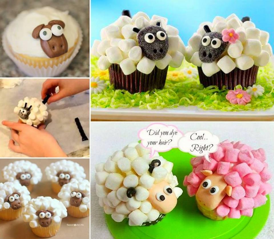 pillecukor_barany_muffin.jpg