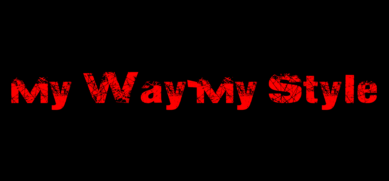 My Way-My Style.jpg