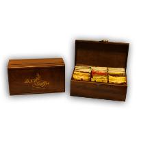 gift_box_extra_small.jpg