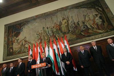 fidesz-kormany-d0000C370b690c1c6af32.jpg