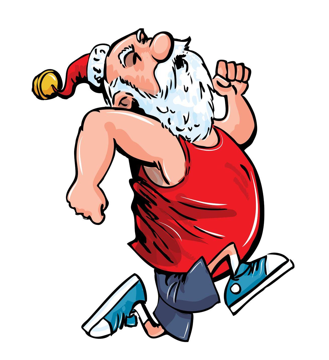 Running-Santa.jpg
