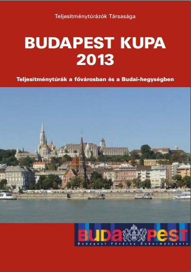 budapest_kupa_2013_cimlap.jpg