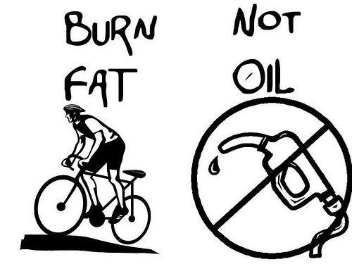 burn-fat-not-oil.jpg