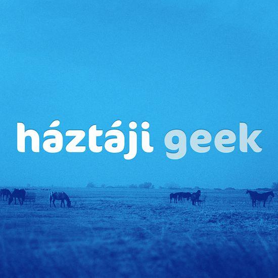 haztaji_geek.jpg