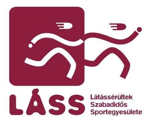 lass-logo-bordo.jpg