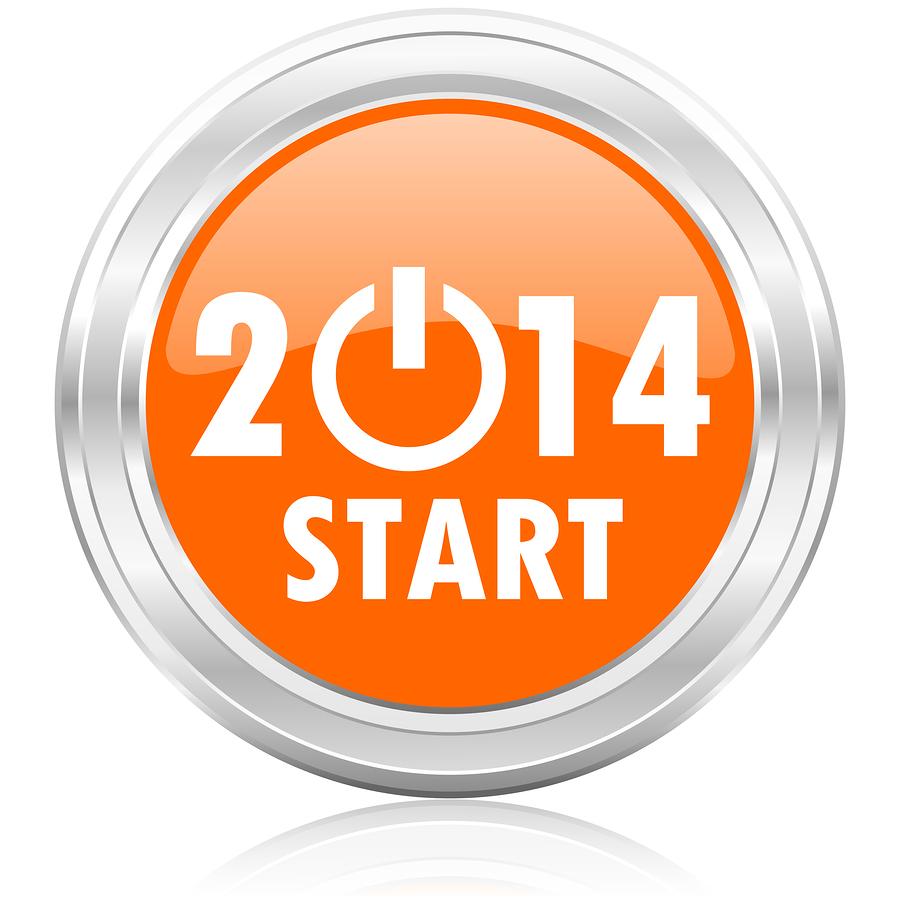 new-years-resolutions-fail.jpg