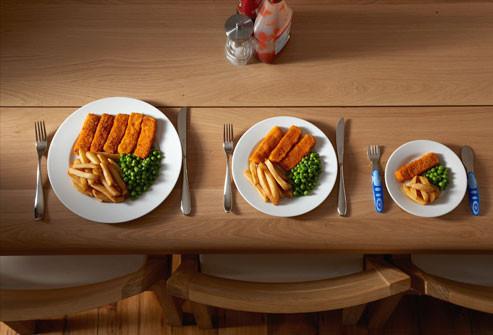 portions.jpg