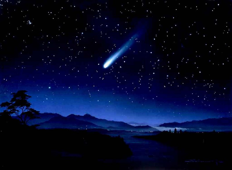 shooting-star-sky-nice.jpg