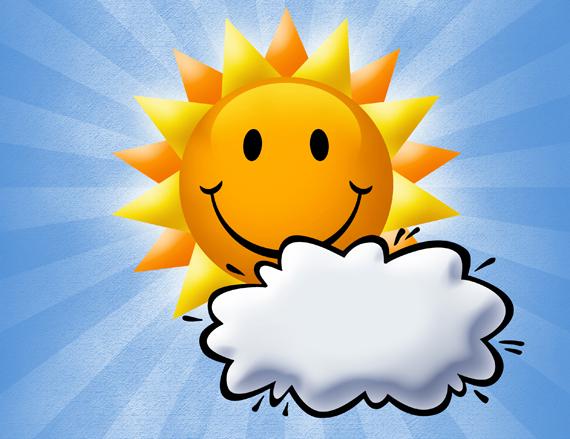 sun_happy_success.jpg