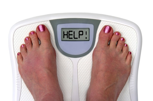 weight-loss-scale-help.jpg
