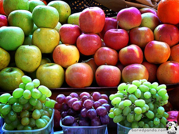 Small-Changes-Big-Results-Fruits.jpg