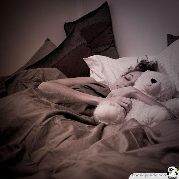 Small-Changes-Big-Results-Sleep.jpg