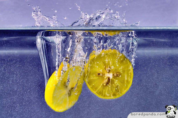 Small-Changes-Big-Results-Water.jpg
